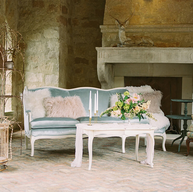 Wedding Event Rentals Houston