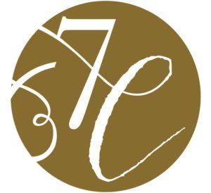 7-centerpieces-logo-small-color-2