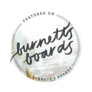 burnetts-boards-featured-2015
