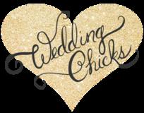weddingchicks_badge